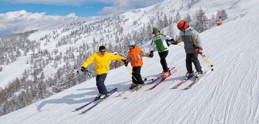 austria_bad-kleinkirchheim_ski_school.jpg